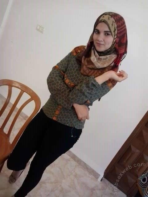Смотреть хиджаб онлайн