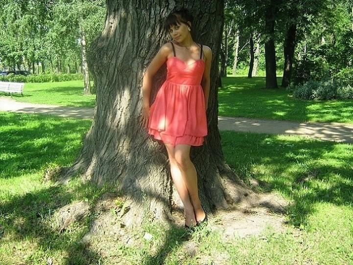 Смотреть платье онлайн