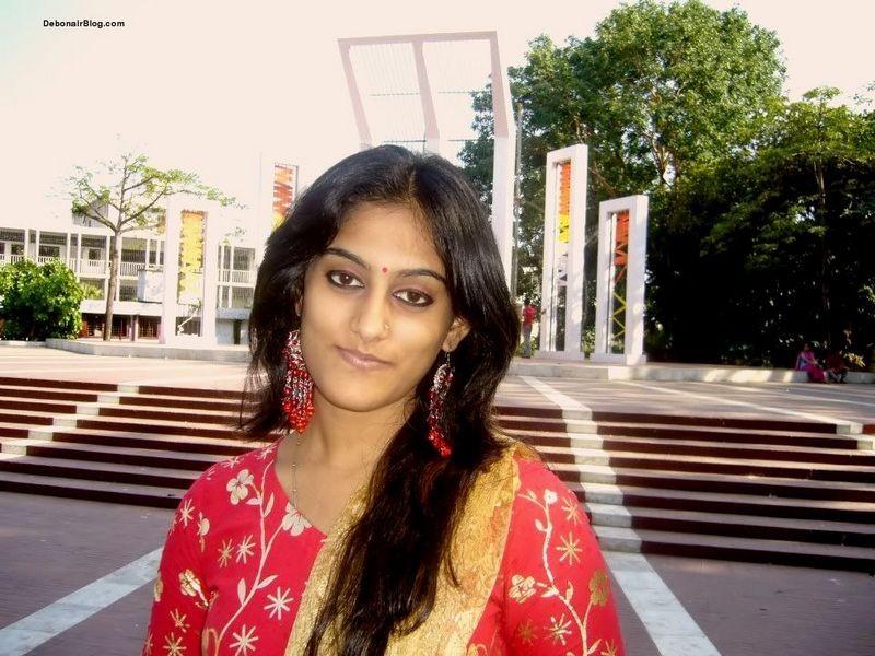 Смотреть бангладеша онлайн