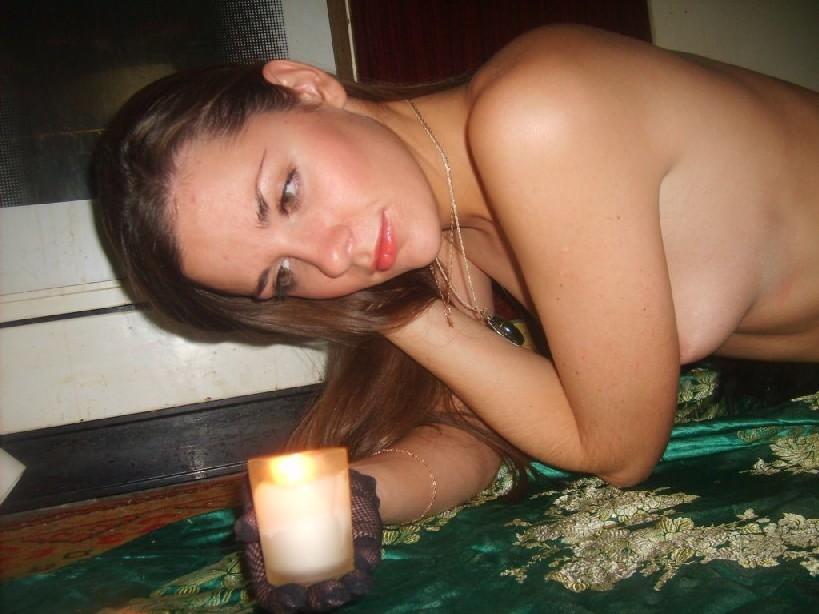 Смотреть проститутки онлайн