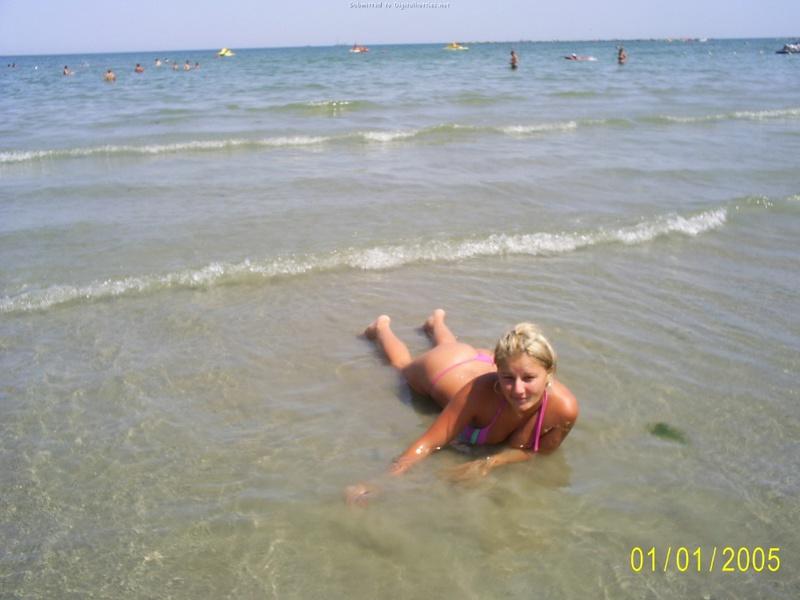 Смотреть пляж онлайн