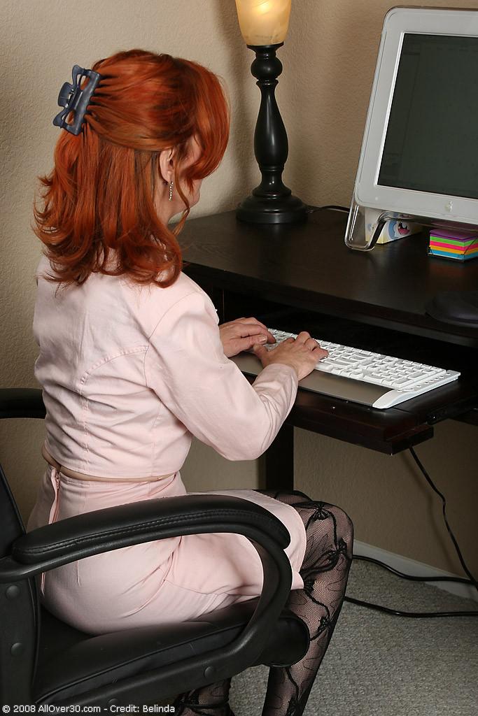 Смотреть дама онлайн