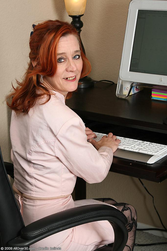 Смотреть тетя онлайн
