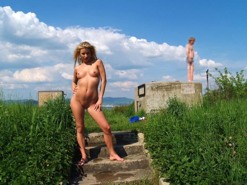 Смотреть блондиночки летом онлайн