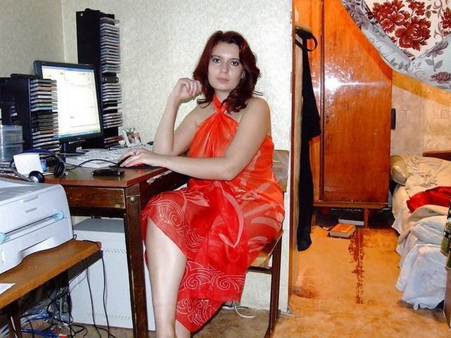 Смотреть сиська онлайн