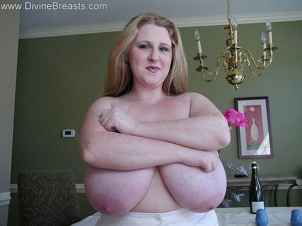 Смотреть толстый онлайн