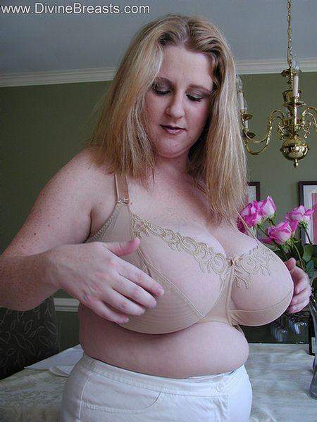 Смотреть Толстая хочет онлайн
